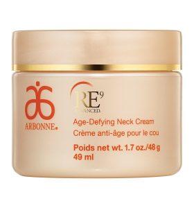 Age-Defying Neck Cream UK_Fullsize Product Image