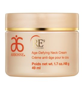 Age-Defying Neck Cream UK_Fullsize Product Image