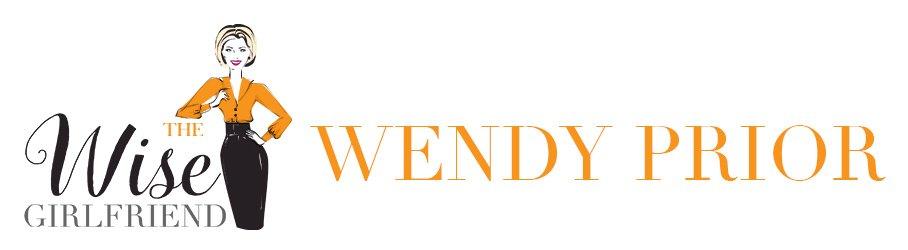 Wendy Prior