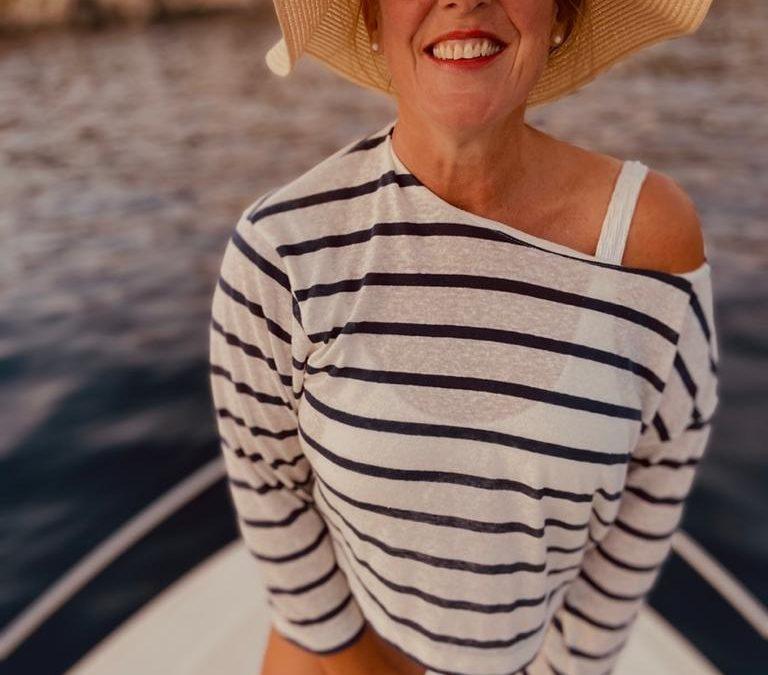 Mary McDonald Dunne